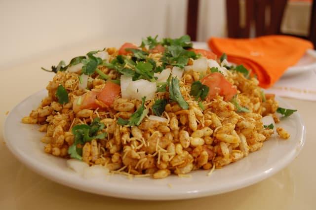 Voyage en Inde : quelques plats emblématiques à découvrir et à goûter 6